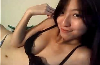 Chinese Camgirl Very Cute.  xxx porn
