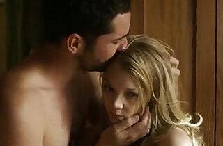 Natalie Dormer The Fades.  xxx porn