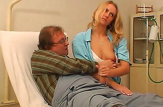 JuliaReavesProductions Inzest Benutzt scene with pornstar cute pussyfucking hardcore hot.  xxx porn