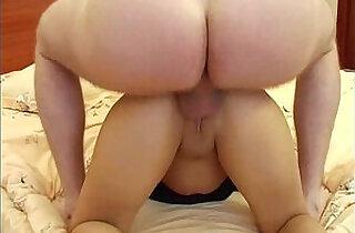 Asian sexdoll in hot heel porn.  xxx porn