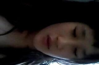 Korean exchange Student get fucked.  tits  ,  young-old   xxx porn