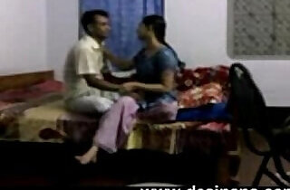 married couple homemade indian sex.  xxx porn