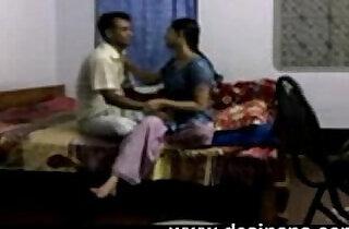 married couple homemade indian sex.  xxx couple   xxx porn