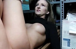 Public pickups Amateur hot Girl loves to Suck black hard Dick For Money In The Street.  sucking   xxx porn