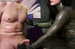 femdom mistress foot worship and nipple.  xxx porn