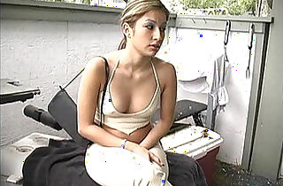 Sex on a Blind Date Easydater.  xxx porn