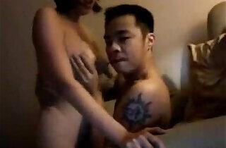 Chito miranda sex scandal.  xxx porn