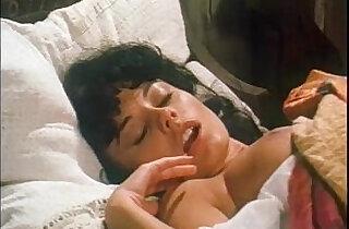 Vintage with Venere Bianca pornstar in a lesbian sex scene.  xxx porn