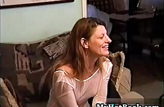 This is two housewives who are best friends but t.  xxx porn