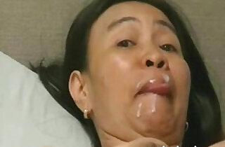 Filipina Gina Jones Compilacao Free Mature Porn Video new.  xxx porn