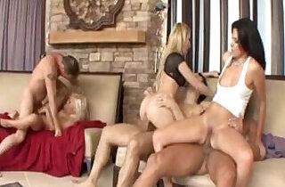 Secret Orgy Club Scene Hot and Anal.  xxx porn