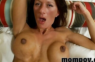 big tit milf sucking and fucking a young cock for cash.  so young  ,  sucking  ,  tits  ,  young-old   xxx porn