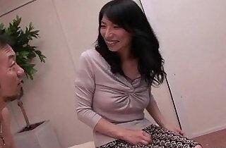 Yukari brunette gets pumped in rough ways.  xxx porn
