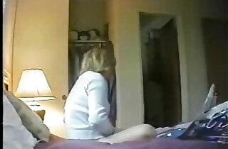 Moms masturbating caught by bad sons. Hidden cam.  mom-son  ,  web cams   xxx porn