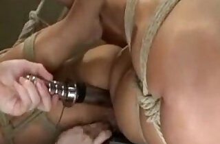 lesbo bdsm.  xxx porn