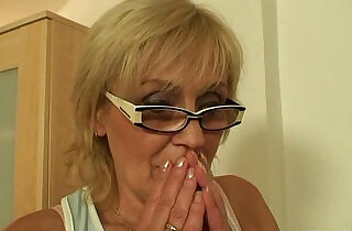 Ive just fucked my mother in law.  xxx porn