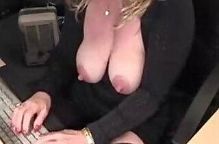 big nipples big clitoris busty blonde amateur squirts.  clitoris  ,  hitchhiking  ,  hornylesbo  ,  mature asia  ,  nippled   xxx porn