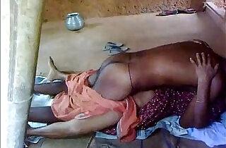 Indian Village Girl Fucked In Fields.  xxx porn