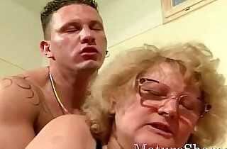 Sexy with big tits exposed.  xxx porn
