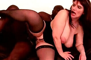 thick.  xxx porn