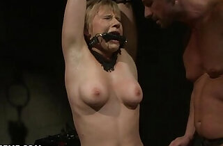 Chicky Clarissa with the Dragon Tattoo.  xxx porn