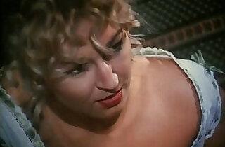 Italian porn with Rossana Doll.  xxx porn