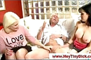 Femdom chicks humiliating a guy.  femdom  ,  fetishes  ,  humiliate  ,  mistresses   xxx porn