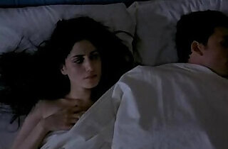 Late Marriage 2001.  xxx porn