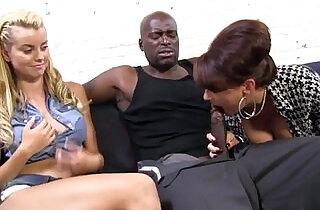 Hot asshole fucked hard sex.  xxx porn