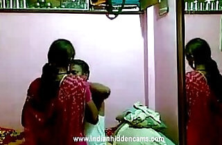 married rajhastani indian couple homemade wife getting fucked in style.  marriage  ,  web cams  ,  xxx couple   xxx porn