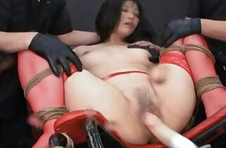 The Girl That Squirts.  xxx porn