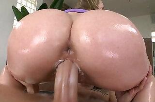 Super Creamy PAWG.  xxx porn