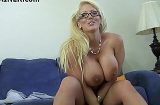 Take your dick out and stroke it slow for me JOI.  xxx porn