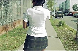 young ebony school girl fuck hard.  xxx porn