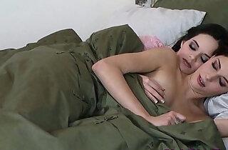 Sensual lesbian goddesses lick pussy.  sapphic erotica  ,  sensual babe   xxx porn