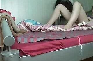Two hidden cam in my mom bedroom caught masturbating.  mom xxx  ,  web cams   xxx porn