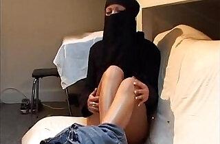 Virgin arab girl lesbian sex DARKSOCCER.  xxx porn