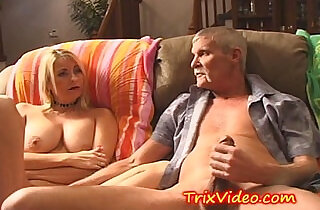 porno MILF: Milf Step Sister Fucked by Step Brother