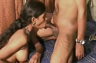 Indian Slut hot Teen takes Creampie.  xxx porn