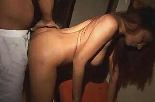 Young Pakistani American Nadia cheating with Black guy.  pakistan  ,  so young  ,  young-old   xxx porn