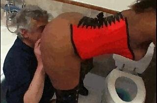 dirty dave licks that ass.  xxx porn