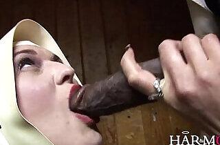 Harmony Vision Sex Club Hardcore raunchy sex.  xxx porn
