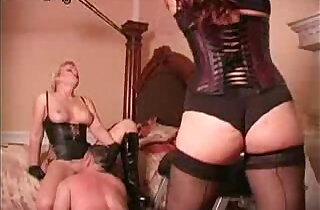 Whipped while licking mistress pussy Femdom Tube.  xxx porn