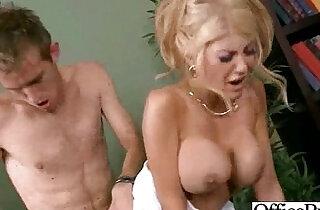 Sex Tape In Office sex With Boobs Girl kayla kayden.  xxx porn