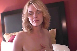 hot blonde with braces and puffy nipples being naked on camera.  nippled  ,  web cams   xxx porn