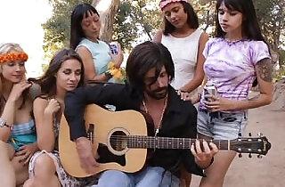 Manson Family Movie Nadia Styles.  xxx porn