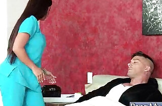Sex Tape in group With Horny Patient And Dirty mind Doctor movie.  xxx porn