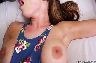 Petite amateur japanese babe gets anal banged pov.  busty asian  ,  hitchhiking  ,  japaneses  ,  petite  ,  POV   xxx porn