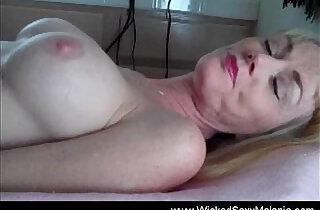 Amateur melanie is a dirty slut.  xxx porn