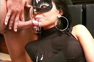 Ride my pussy.  xxx porn